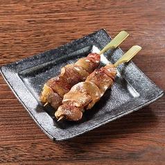 やきとりスタンダード 田町店のおすすめ料理1