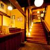 膳家 姫路店のおすすめポイント3