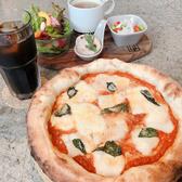 イタリアンカフェ DEARFROMのおすすめ料理3
