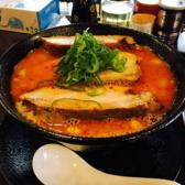 うま煮ラーメン 醤のおすすめ料理3