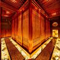 海鮮番屋 個室 しずく 雫 新橋店の雰囲気1
