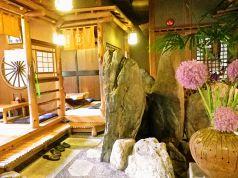 笏谷そば 本店のサムネイル画像