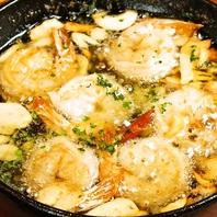 誰でもお手軽に楽しめる本格イタリア料理♪