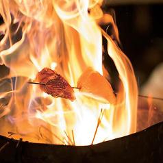 炉端 ぎんりんのおすすめ料理1