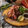 肉バル チルコロ グランデ circolo grande 高崎店のおすすめポイント1