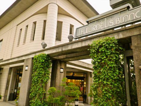 富山銘菓・甘金丹や手作りスイーツが人気。富山で生まれ育ったお菓子の専門店。