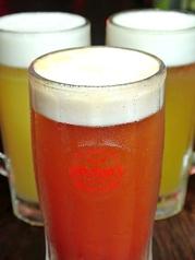 沖縄の居酒屋 琉球御殿 りゅうきゅうごてん 高松本店のおすすめドリンク1