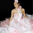 【結婚式2次会・貸切】☆ドレス・タキシード貸出専門店をご紹介いたします。(※別途有料オプション)