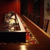pub&cuisine Salooon!!の雰囲気2
