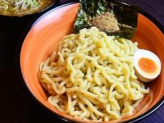 麺や虎鉄 苫小牧店のおすすめ料理1