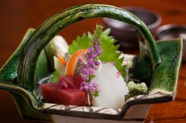 京料理 八清のおすすめ料理1