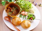 スタンドRISAのおすすめ料理2