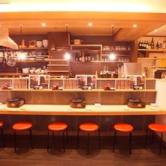 生肉流通センター 栄本店の雰囲気1