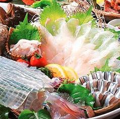 魚一番 博多駅前店特集写真1