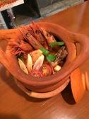 Sawaddee Chaoのおすすめ料理2
