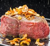 肉バル ミーターズ MEATERSの写真