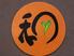 本格和亭 やなぎのロゴ