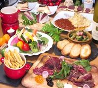 天神で新鮮な馬肉料理を堪能したい方におすすめ!