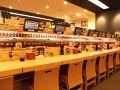 かっぱ寿司 太子店の雰囲気1