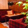 瓦 ダイニング kawara CAFE&DINING 横須賀モアーズ店のおすすめポイント3