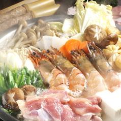 神戸 貴闘力のおすすめ料理1