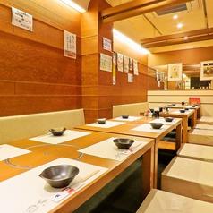 松屋 元町本店の特集写真