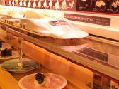 かっぱ寿司 青梅店の雰囲気2