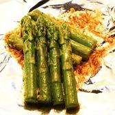 お好み焼き 玉家のおすすめ料理2