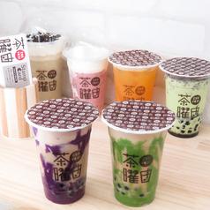 生タピオカ 茶曜日 本郷店の写真