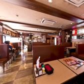 ステーキハウス88 国際通り店の雰囲気2
