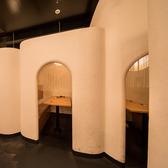 和食 個室 かまくら 上野の森さくらテラス店 上野のグルメ