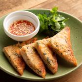 モンスーンカフェ Monsoon Cafe 自由が丘のおすすめ料理3