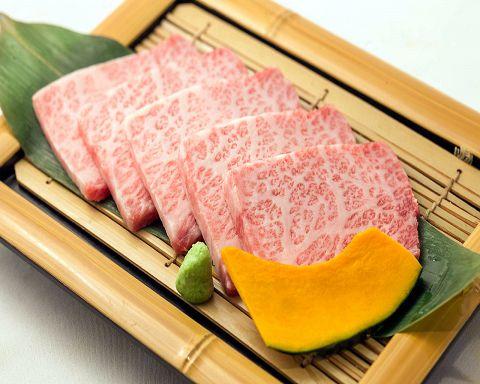 ここをおさえれば接待で無敵!?厳選された極上肉がおすすめの恵比寿の焼肉名店3選
