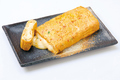 料理メニュー写真【おすすめ】赤から玉子焼き チーズ