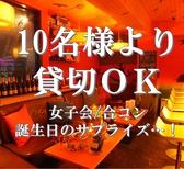 Amusement Bar LABO 兵庫のグルメ