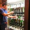 かいえん 海鮮と日本酒の専門店 栄店のおすすめポイント3