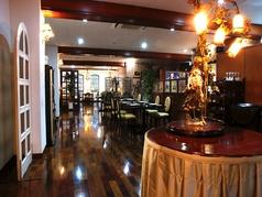 レストラン唐津迎賓館