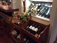 各国のワイン30種