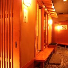 和食 たちばな 道頓堀大阪松竹座の特集写真