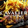 CAVALIER Bistro&Bakery