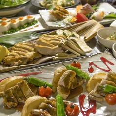 IPPO 淀屋橋店のおすすめ料理1