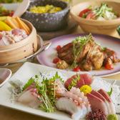 結粋 YUI 岐阜店のおすすめ料理2