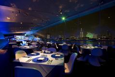 インターナショナルキュイジーヌサブゼロ International Cuisine Subzeroの写真