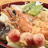 串天 創作Dining ゆるりのおすすめポイント1