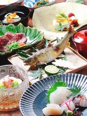 旬の食菜呑み食い処 河童 姫路のおすすめ料理1