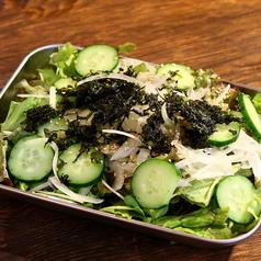 串揚げ ハチハチのおすすめ料理2