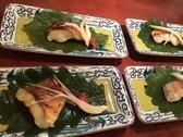 弁松のおすすめ料理3