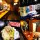 日本酒とよろず料理 肴処やおよろずの画像