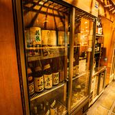 名物酒家 メイブツノヤ 田町店のおすすめ料理3