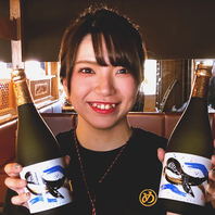 JR谷山駅より徒歩1分☆駅目の前の焼き鳥居酒屋で一杯♪